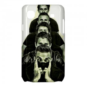 http://www.starsonstuff.com/10883-thickbox/take-that-samsung-galaxy-sl-i9003-case.jpg
