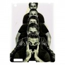 Take That - Apple iPad 3 Case