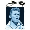 Billy Fury - Shoulder Sling Bag