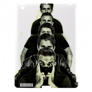 http://www.starsonstuff.com/10901-thickbox/take-that-apple-ipad-3-case-fully-compatible-with-smart-cover.jpg