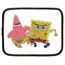 "Spongebob Squarepants - 15"" Netbook/Laptop case"