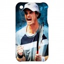 Andy Murray - iPhone 3G 3Gs Case