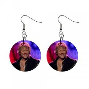 http://www.starsonstuff.com/110-182-thickbox/jon-bon-jovi-button-earrings.jpg