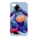 Disney Eeyore - iPhone 4 4s iOS 5 Case