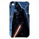 Star Wars Darth Vader - iPhone 3G 3Gs Case