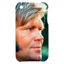 Glen Campbell - iPhone 3G 3Gs Case
