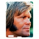 Glen Campbell - Apple iPad 3 Case