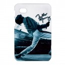 "Queen Freddy Mercury Signature - Samsung Galaxy Tab 7"" P1000 Case"