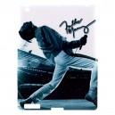 Queen Freddy Mercury Signature - Apple iPad 3 Case