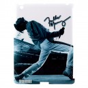 Queen Freddy Mercury Signature - Apple iPad 3 Case (Fully Compatible with Smart Cover)