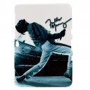 "Queen Freddy Mercury Signature - Samsung Galaxy Tab 8.9"" P7300 Case"