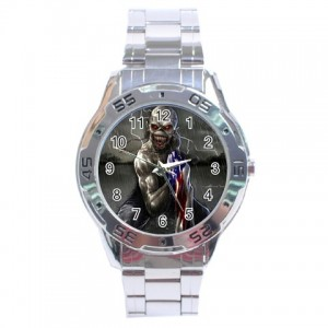 http://www.starsonstuff.com/1140-1396-thickbox/iron-maiden-eddie-stainless-analogue-mens-watch.jpg