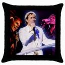 Cliff Richard - Cushion Cover