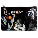 Steve Perry Journey - Large Cosmetic Bag