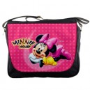 Disney Minnie Mouse - Messenger Bag