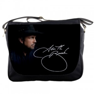 http://www.starsonstuff.com/11518-thickbox/garth-brooks-messenger-bag.jpg