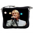 Joe Longthorne - Messenger Bag