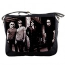 Jon Bon Jovi - Messenger Bag