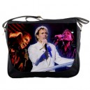 Cliff Richard - Messenger Bag