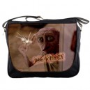 Harry Potter Dobby The House Elf - Messenger Bag