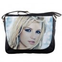 Britney Spears - Messenger Bag