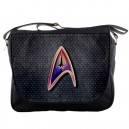Star Trek - Messenger Bag
