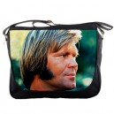 Glen Campbell - Messenger Bag