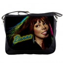 Donna Summer - Messenger Bag