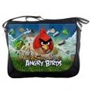 Angry Birds - Messenger Bag