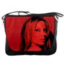 Kylie Minogue - Messenger Bag