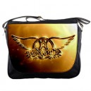 Aerosmith - Messenger Bag