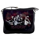 McFly - Messenger Bag