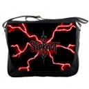 Slipknot - Messenger Bag