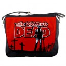 The Walking Dead - Messenger Bag