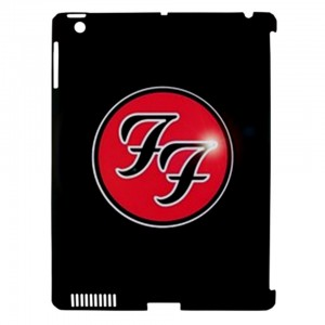 http://www.starsonstuff.com/11585-thickbox/the-foo-fighters-apple-ipad-3-case-fully-compatible-with-smart-cover.jpg