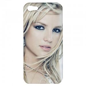 http://www.starsonstuff.com/11628-thickbox/britney-spears-apple-iphone-5-ios-6-case.jpg