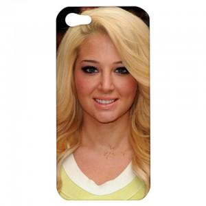 http://www.starsonstuff.com/11629-thickbox/tulisa-contostavlos-apple-iphone-5-ios-6-case.jpg