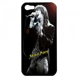 http://www.starsonstuff.com/11631-thickbox/steve-perry-journey-apple-iphone-5-ios-6-case.jpg