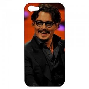 http://www.starsonstuff.com/11633-thickbox/johnny-depp-apple-iphone-5-ios-6-case.jpg