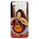 Shania Twain - Apple iPhone 5 IOS-6 Case