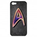 Star Trek - Apple iPhone 5 IOS-6 Case