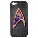 Star Trek - Apple iPhone 5 IOS-6 Case