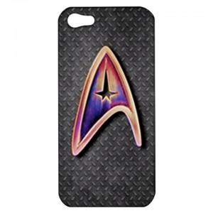 http://www.starsonstuff.com/11636-thickbox/star-trek-apple-iphone-5-ios-6-case.jpg