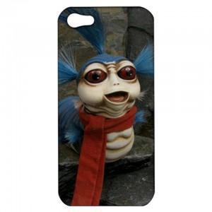 http://www.starsonstuff.com/11637-thickbox/labyrinth-worm-apple-iphone-5-ios-6-case.jpg