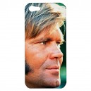 Glen Campbell - Apple iPhone 5 IOS-6 Case