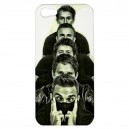 Take That - Apple iPhone 5 IOS-6 Case