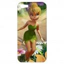 Disney Tinkerbell - Apple iPhone 5 IOS-6 Case