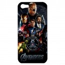 The Avengers - Apple iPhone 5 IOS-6 Case