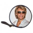 Jon Bon Jovi - 20 CD/DVD storage Wallet