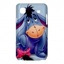 Disney Eeyore - Samsung Galaxy SL i9003 Case